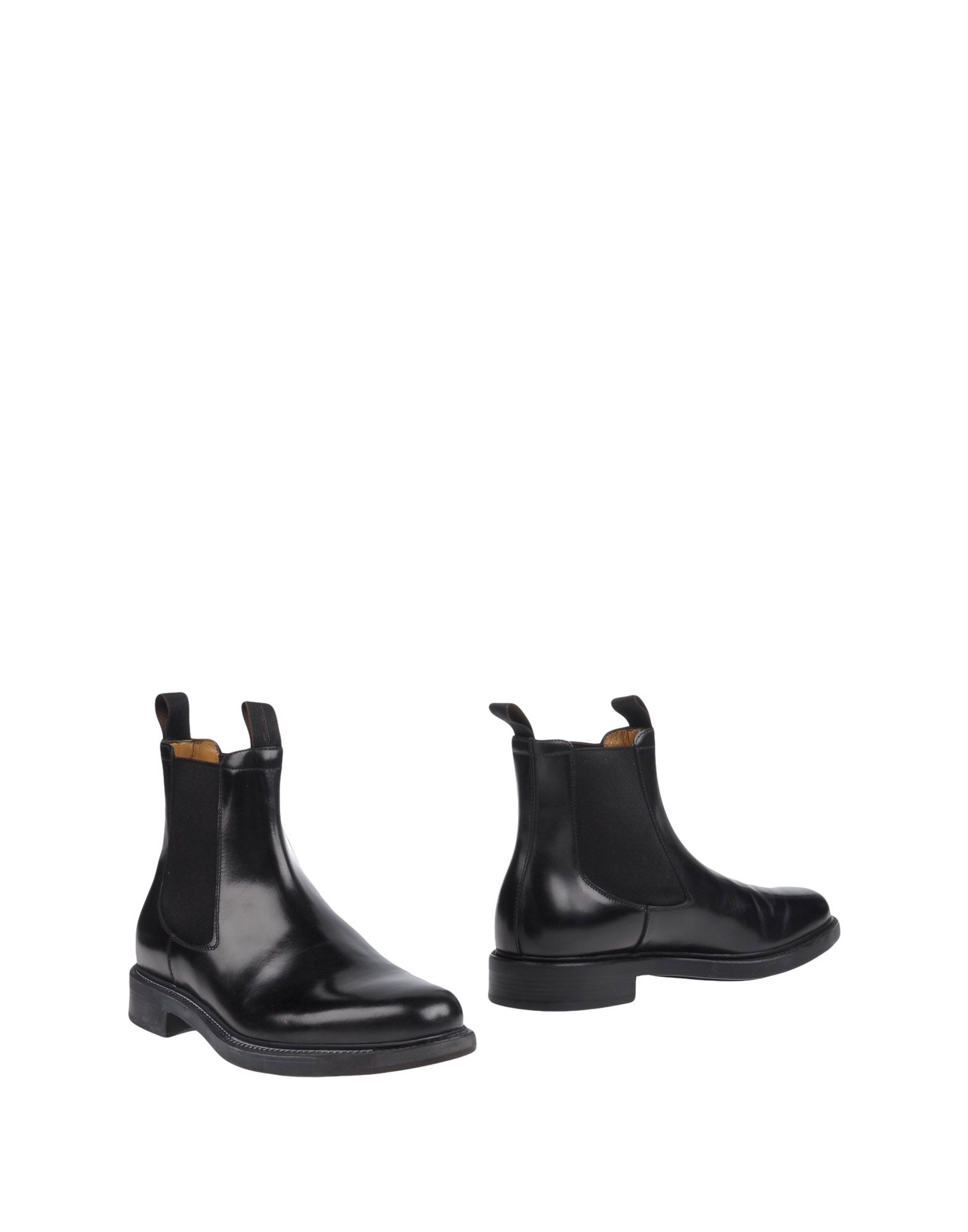Santoni Boots - Men Men Men Santoni Boots online on  United Kingdom - 11195022CQ 7bc1c9
