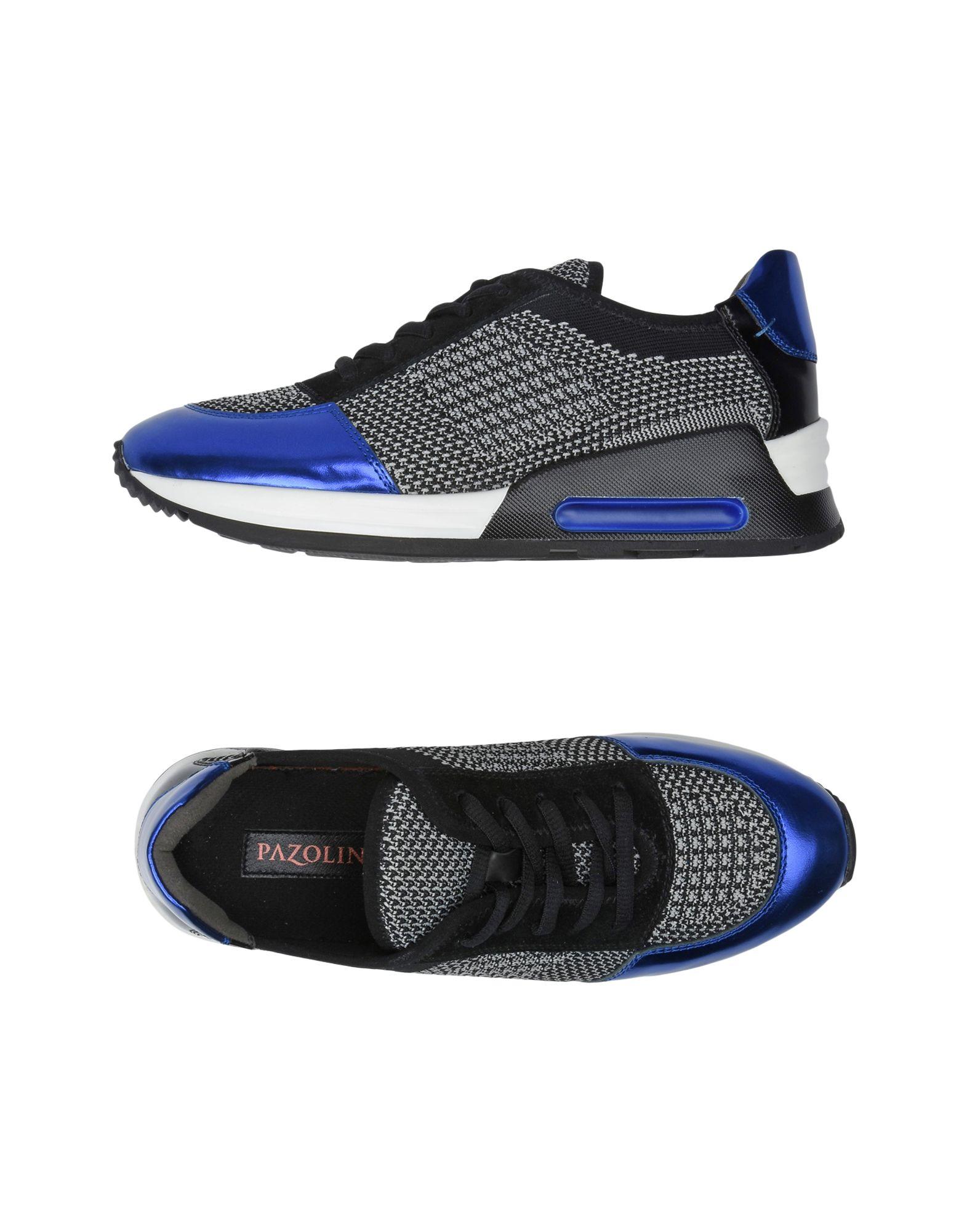 Sneakers Carlo Pazolini Femme - Sneakers Carlo Pazolini sur