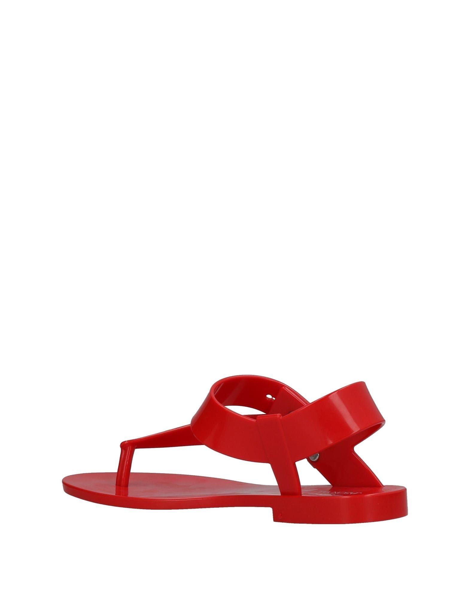 Melissa + Jason Wu Dianetten Damen  11195068FU Gute Qualität beliebte Schuhe