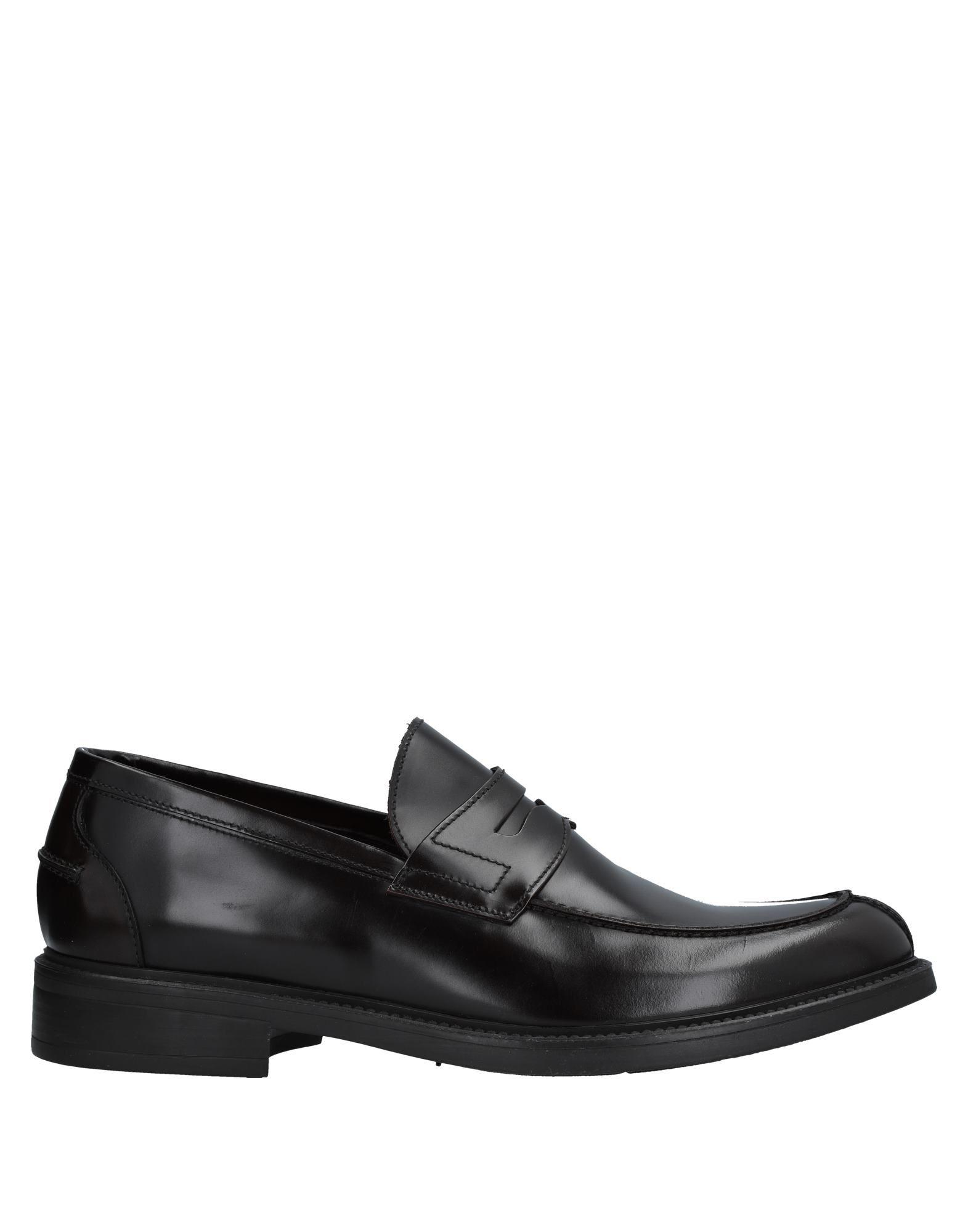 Günstige und modische Schuhe Barrett Mokassins Herren  11195069KG