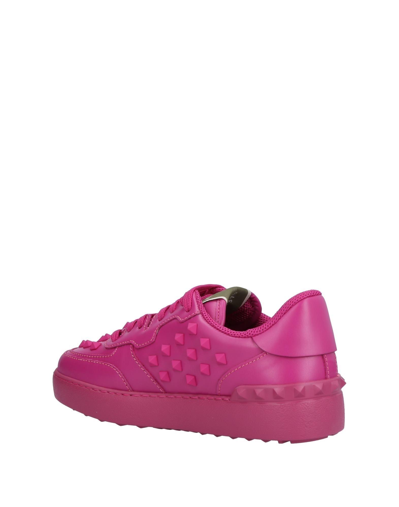 Sneakers Valentino Garavani Femme - Sneakers Valentino Garavani sur