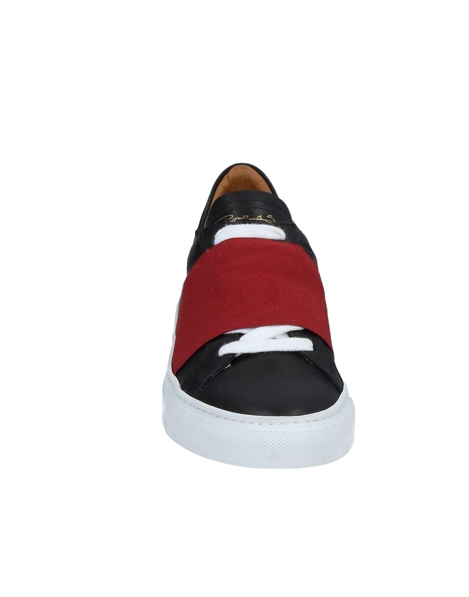 Via Roma 15 Sneakers Damen beliebte  11195246KU Gute Qualität beliebte Damen Schuhe 1a2bae