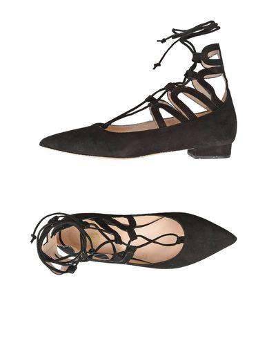 Zapatos de mujer baratos zapatos de mujer Bailarina 8 8 Mujer - Bailarinas 8 Bailarina   - 11195260UX ab4e94