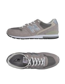gray new balance sneakers sq2x  NEW BALANCE