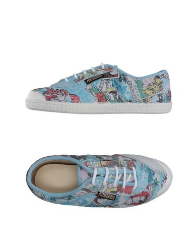 KAWASAKI - Sneakers