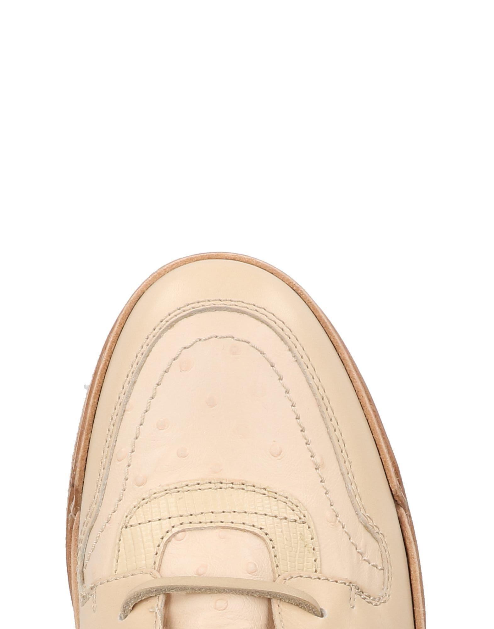 Versace Versace  Sneakers Herren  11195399QF c1f354