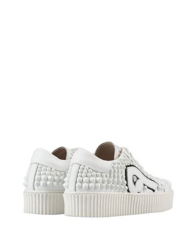 White white Absinthe Donna Scarpe Sneakers Bl28 Culture Bianco