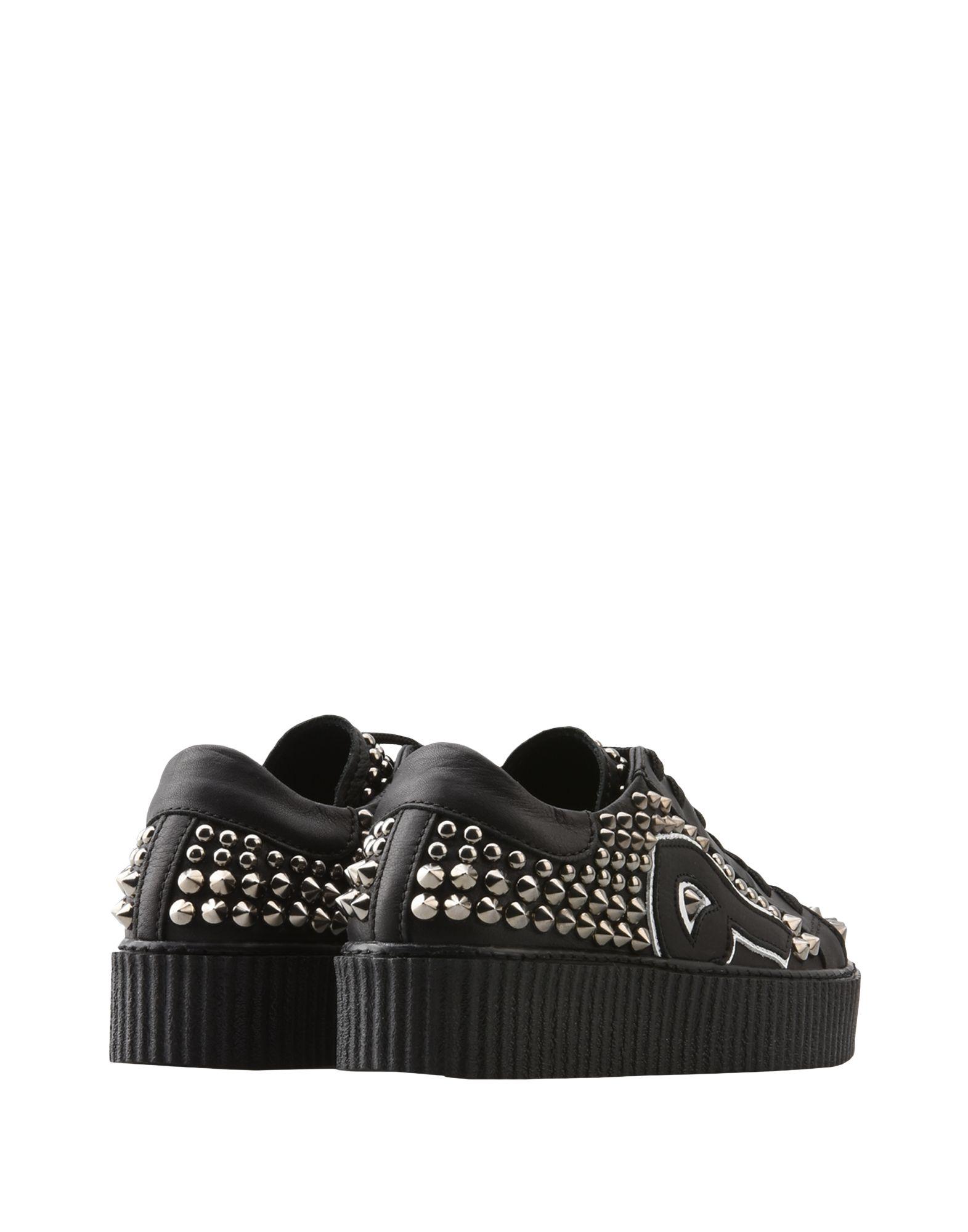 Absinthe Culture Bl28 aussehende Black+Cannadi Fucile  11195429ODGut aussehende Bl28 strapazierfähige Schuhe 501100