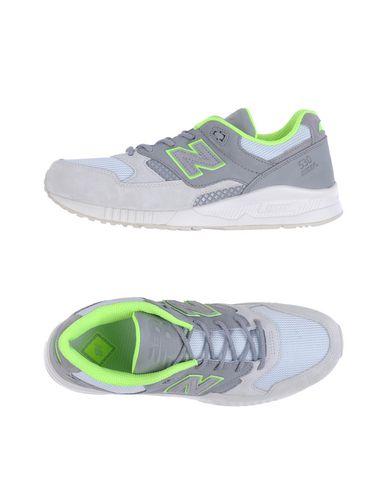 Sneakers New Balance 530 High Viz Pack - Uomo - 11195448UR