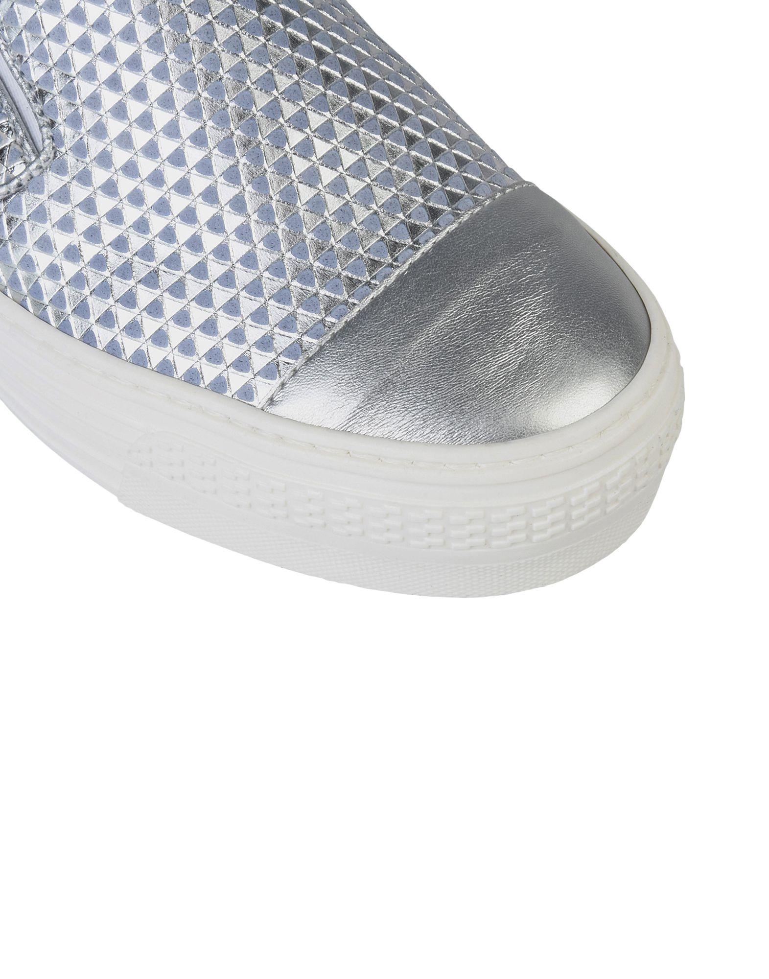 Carlo Pazolini Sneakers Damen   Damen 11195540DF 392bc0