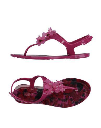 Nettverket (v) Sandaler fantastisk kjøpe online beste kjøp salg beste engros Nyt uCQ60jeoh