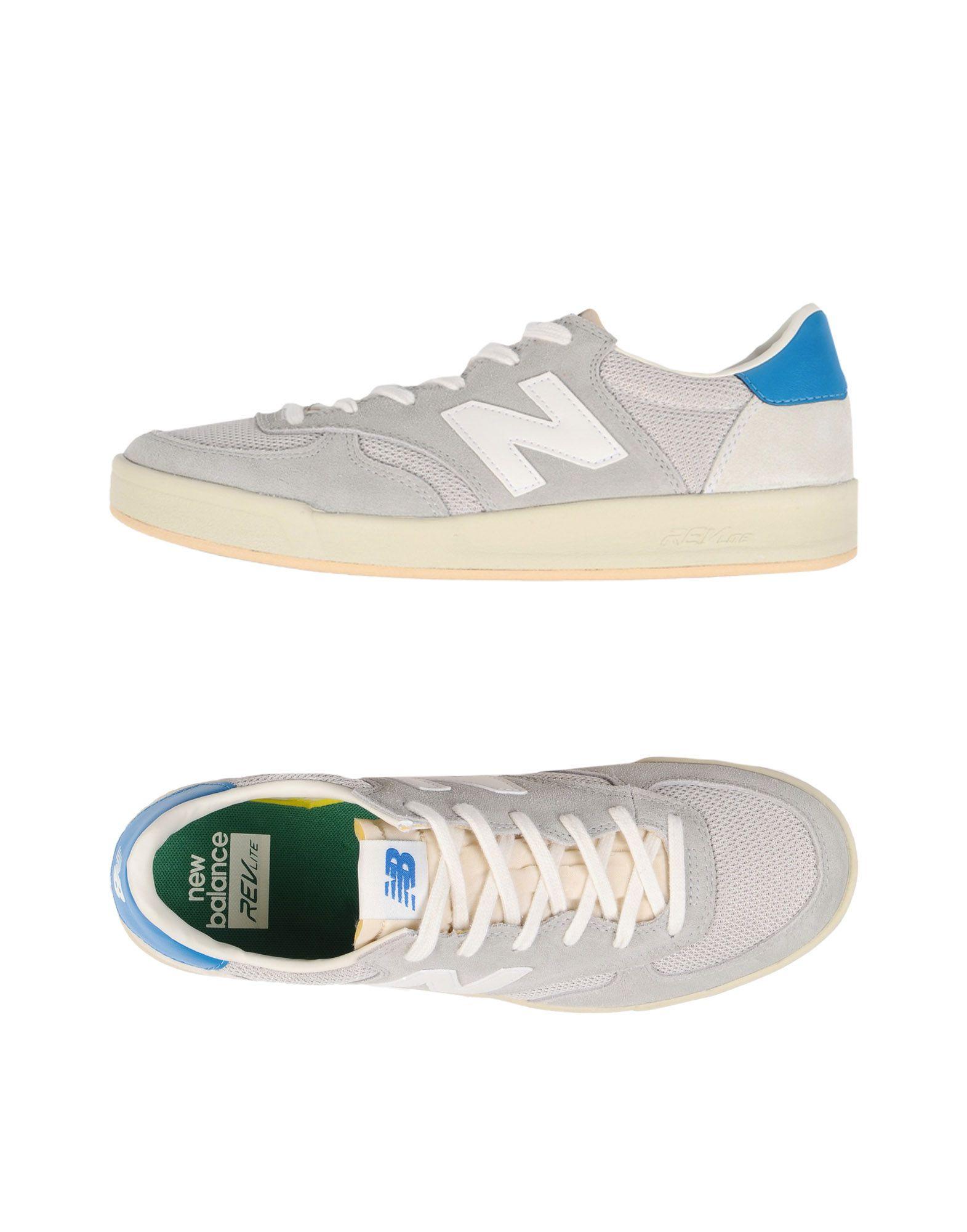Rabatt echte Suede Schuhe New Balance 300 Suede echte  11195626JQ a65151