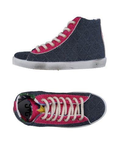 2STAR Sneakers Billig Erstaunlicher Preis Verkaufsangebote 9uxooSEax