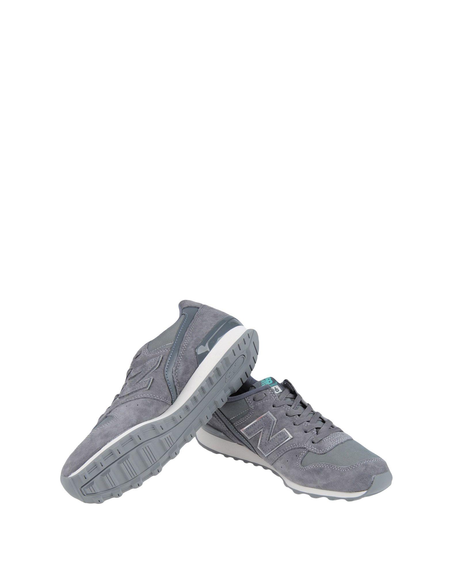 New Balance Gute 996 Suede  11195648JS Gute Balance Qualität beliebte Schuhe acdd9b