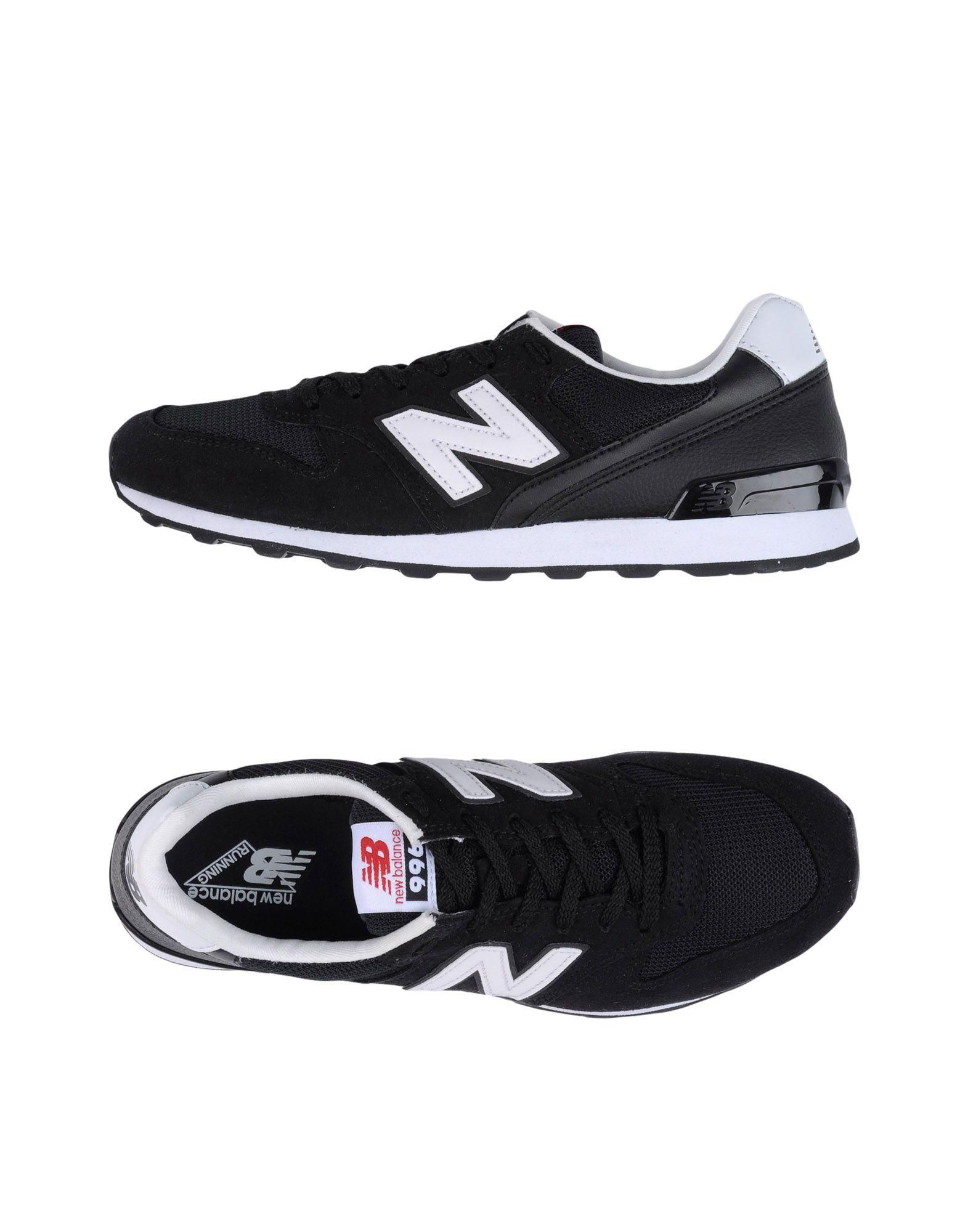 New Balance 996 Suede  11195700WI Gute Qualität beliebte Schuhe