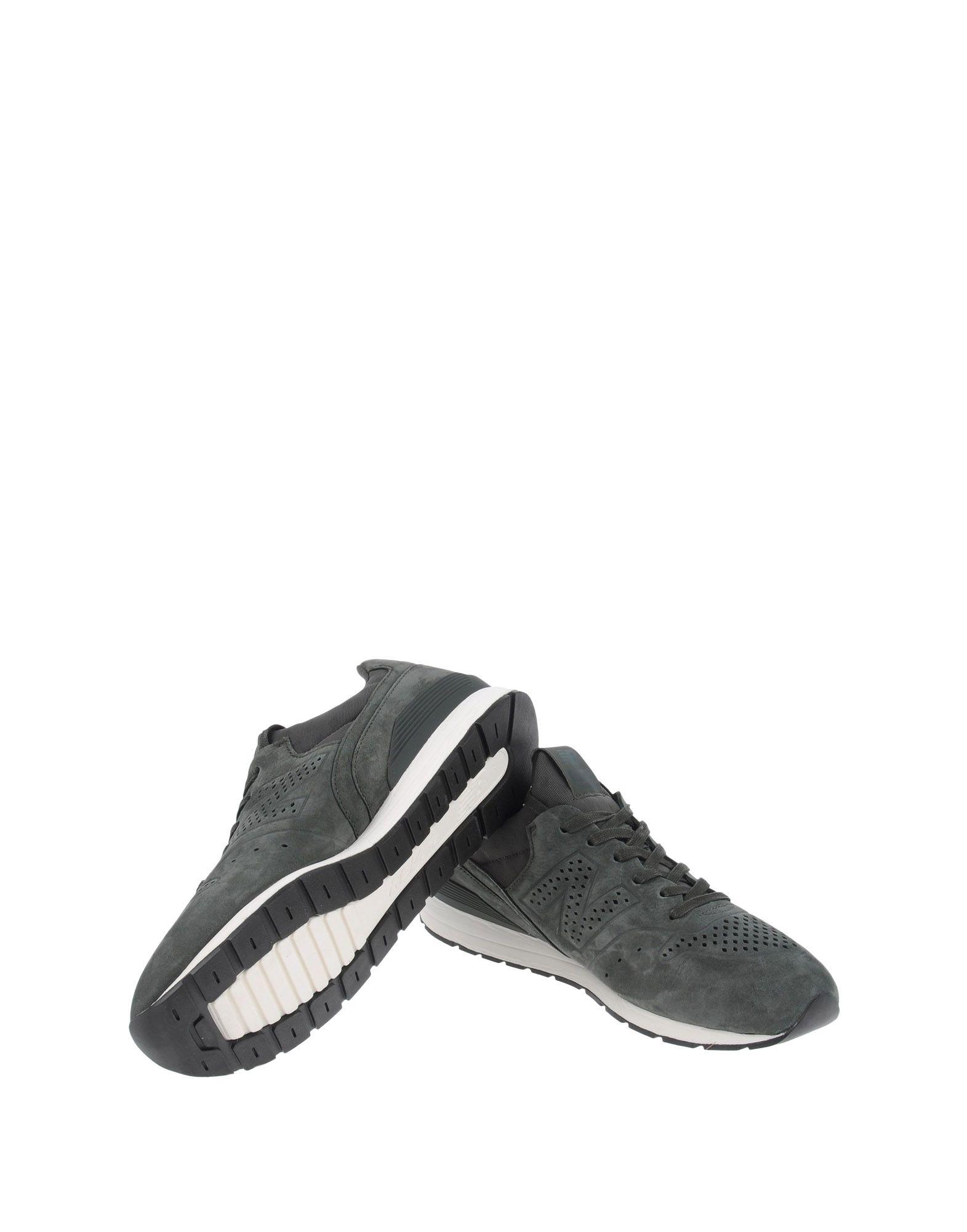 Rabatt echte Schuhe New  Balance 996 Deconstructed  New 11195725KT 6d3791