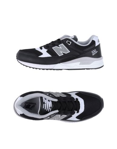 NEW BALANCE 530 90S RUNNING Sneakers