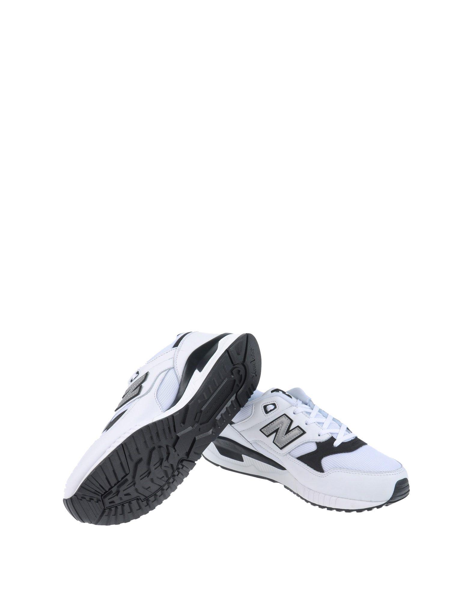 New Balance 530 90'S Running Running Running  11195755MU Neue Schuhe dbc58b