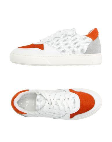 NBR¹ - Sneakers