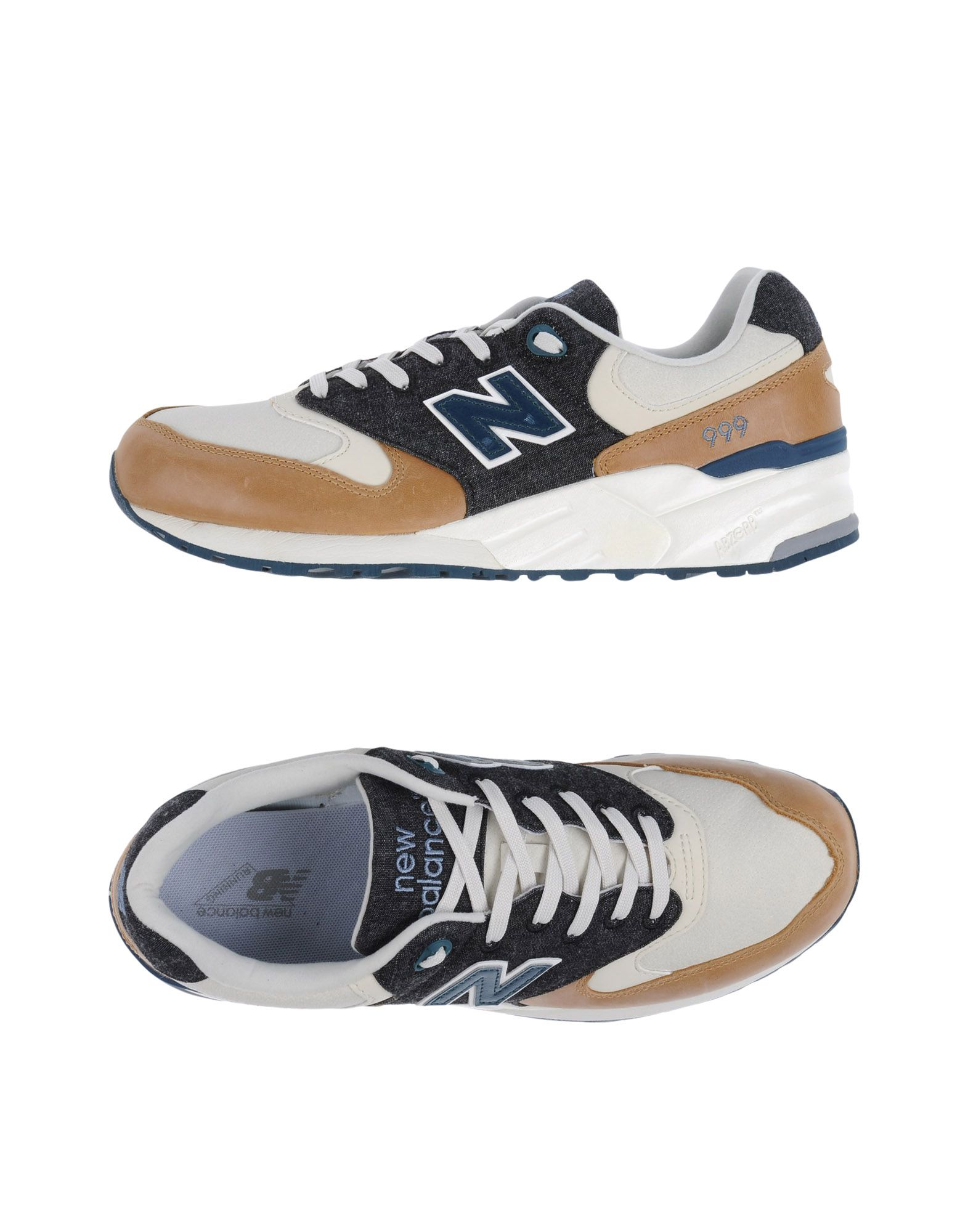 Sneakers New Balance 999 Seasonal - Uomo - 11195780TS