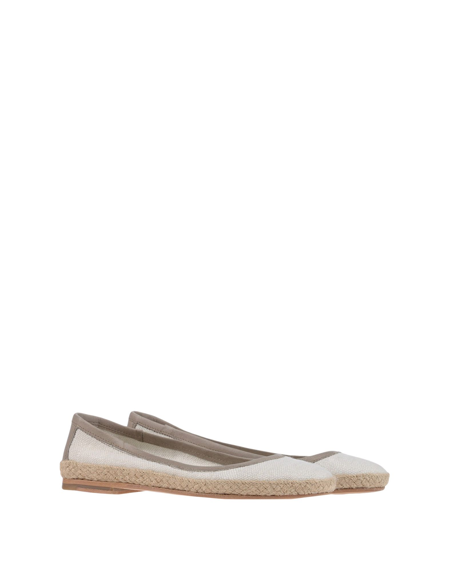 Espadrilles N.D.C. Made By Hand Femme - Espadrilles N.D.C. Made By Hand sur