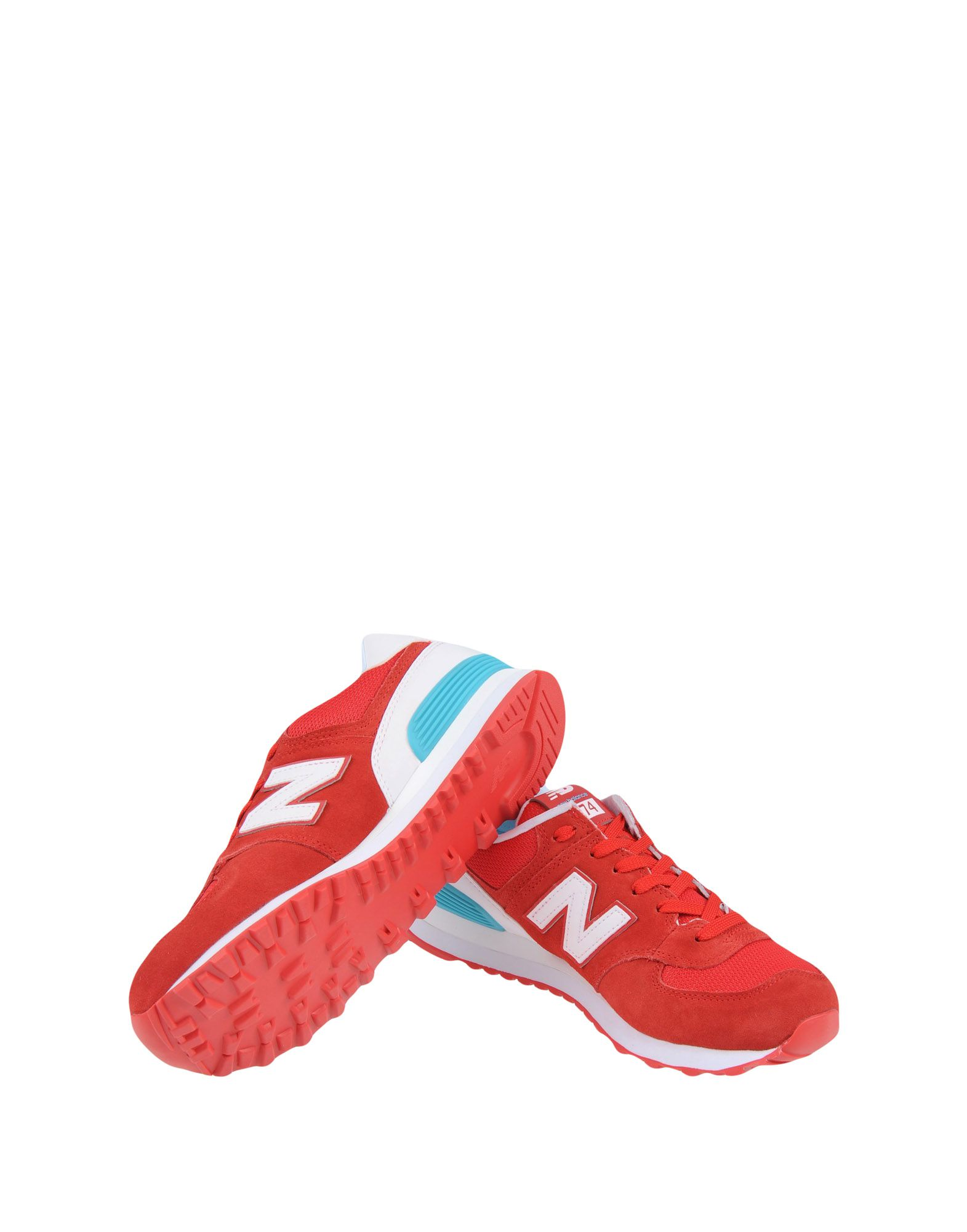 New Balance 11195912EU 574 Suede Mesh Seasonal 11195912EU Balance Gute Qualität beliebte Schuhe 1e83cf