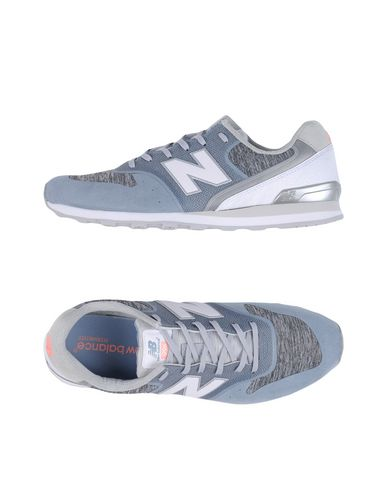 new balance 996 womens tennis shoes