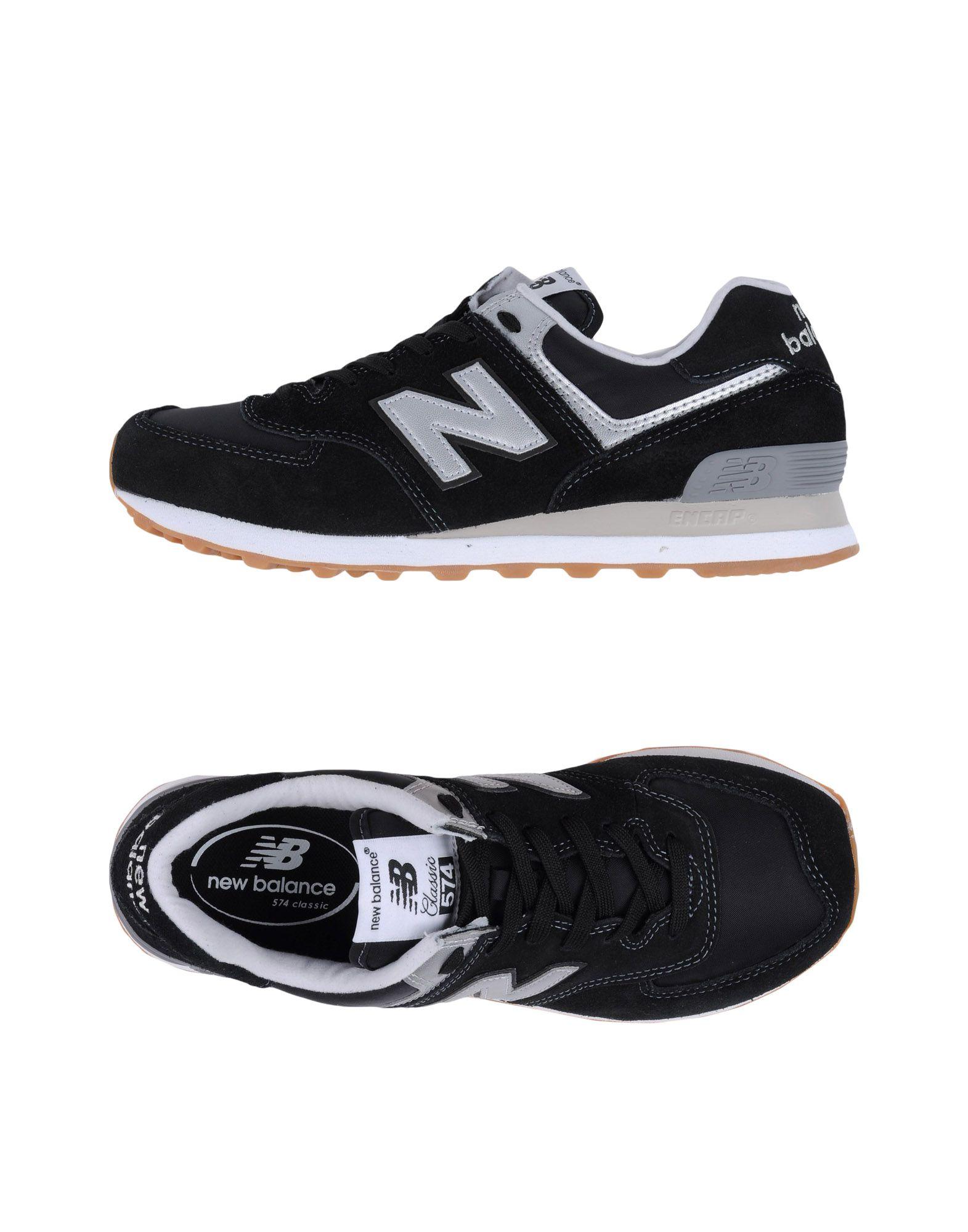 New Balance 574 Suede  11195990MP Gute Qualität beliebte Schuhe