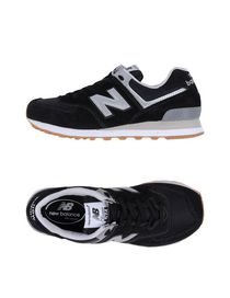 new balance damen special edition
