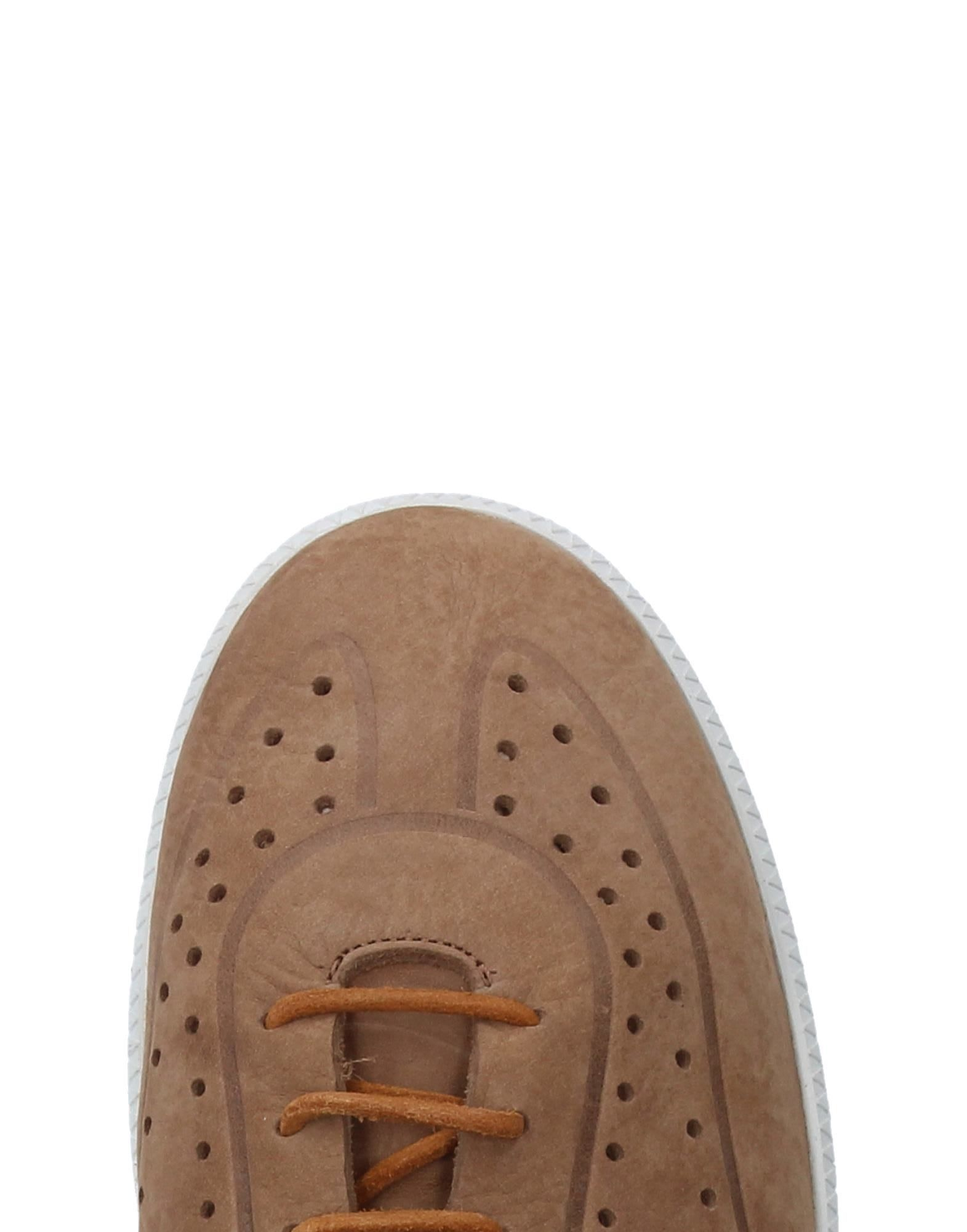 N.D.C. - Made By Hand Sneakers - N.D.C. Men N.D.C. Made By Hand Sneakers online on  Canada - 11196016JR b61edb