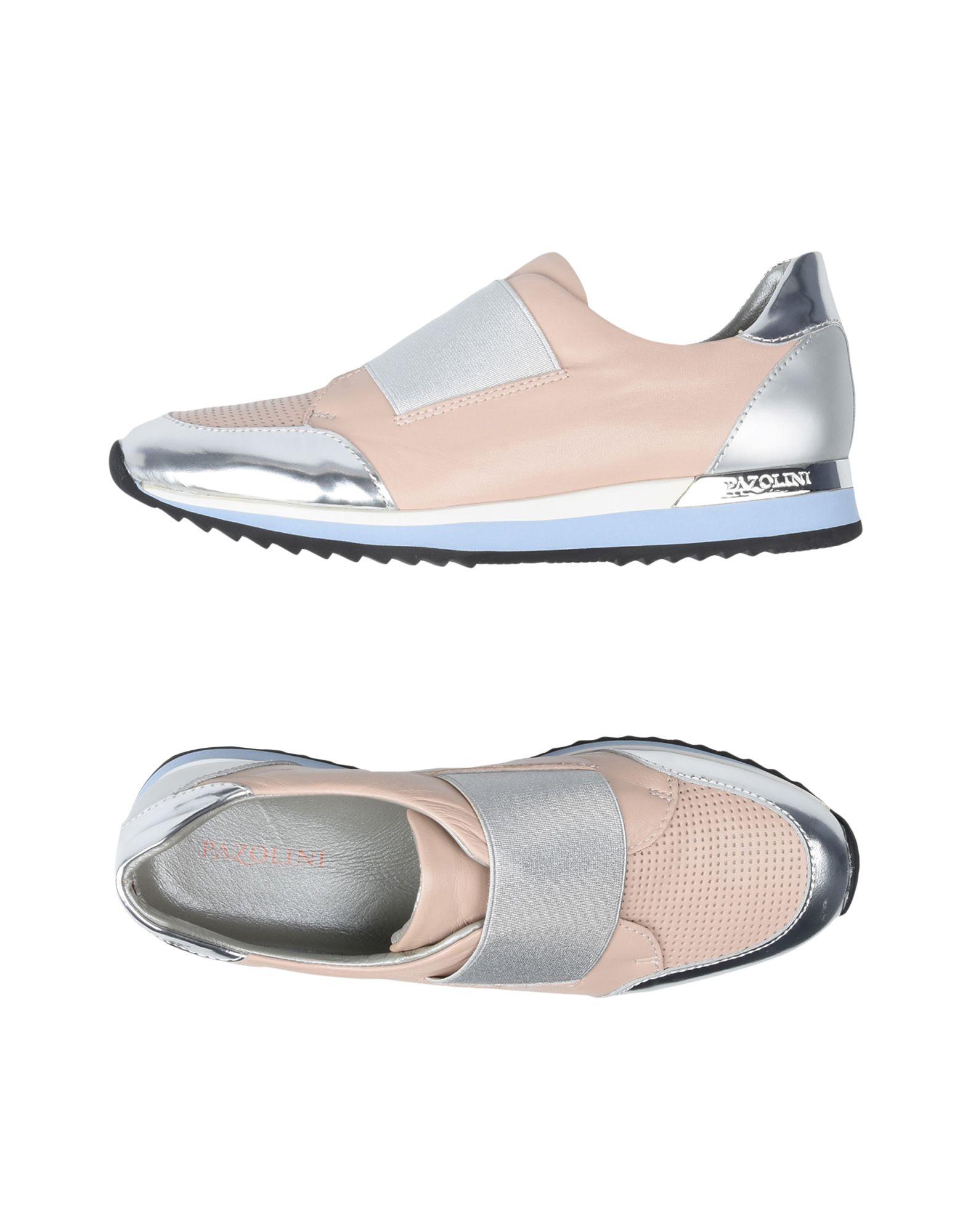 Sneakers Carlo Pazolini Donna - Acquista online su