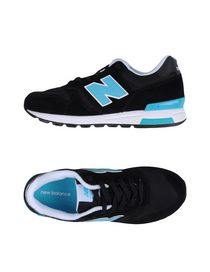 new balance sneakers shop online