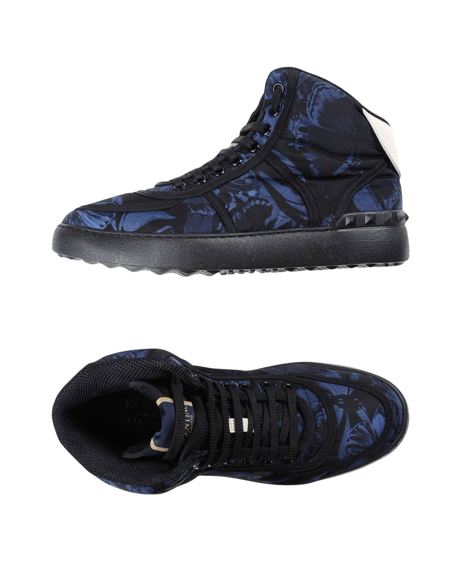 Valentino Damen Garavani Sneakers Damen Valentino  11196146BC Neue Schuhe 428e31