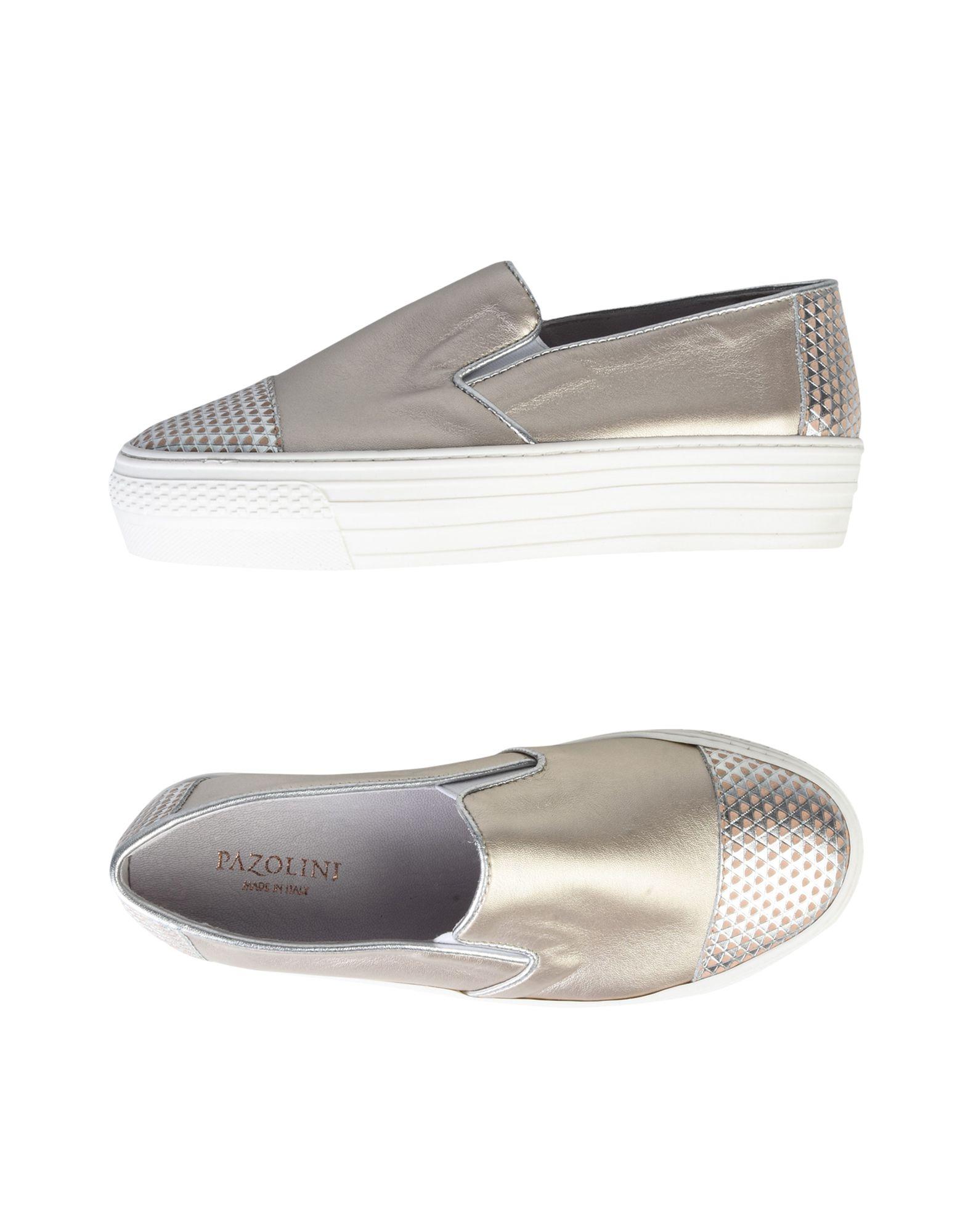 Carlo Pazolini Sneakers Damen Damen Sneakers  11196208UD 9b3059