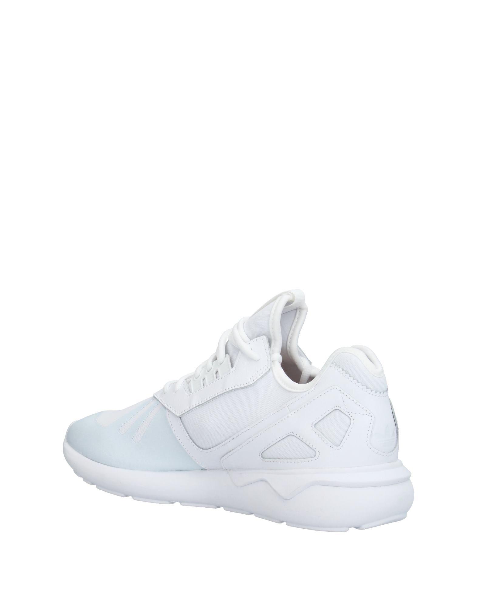 Adidas Adidas Adidas Originals Sneakers Herren Gutes Preis-Leistungs-Verhältnis, es lohnt sich d70876