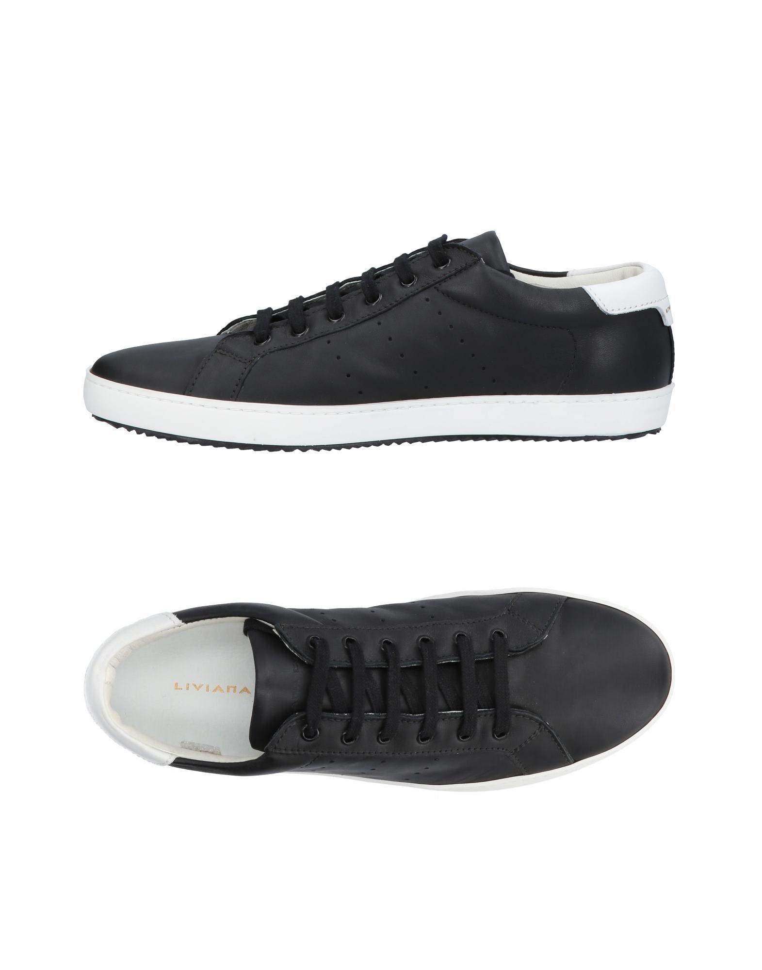 Sneakers Liviana Conti Donna - 11196219LO