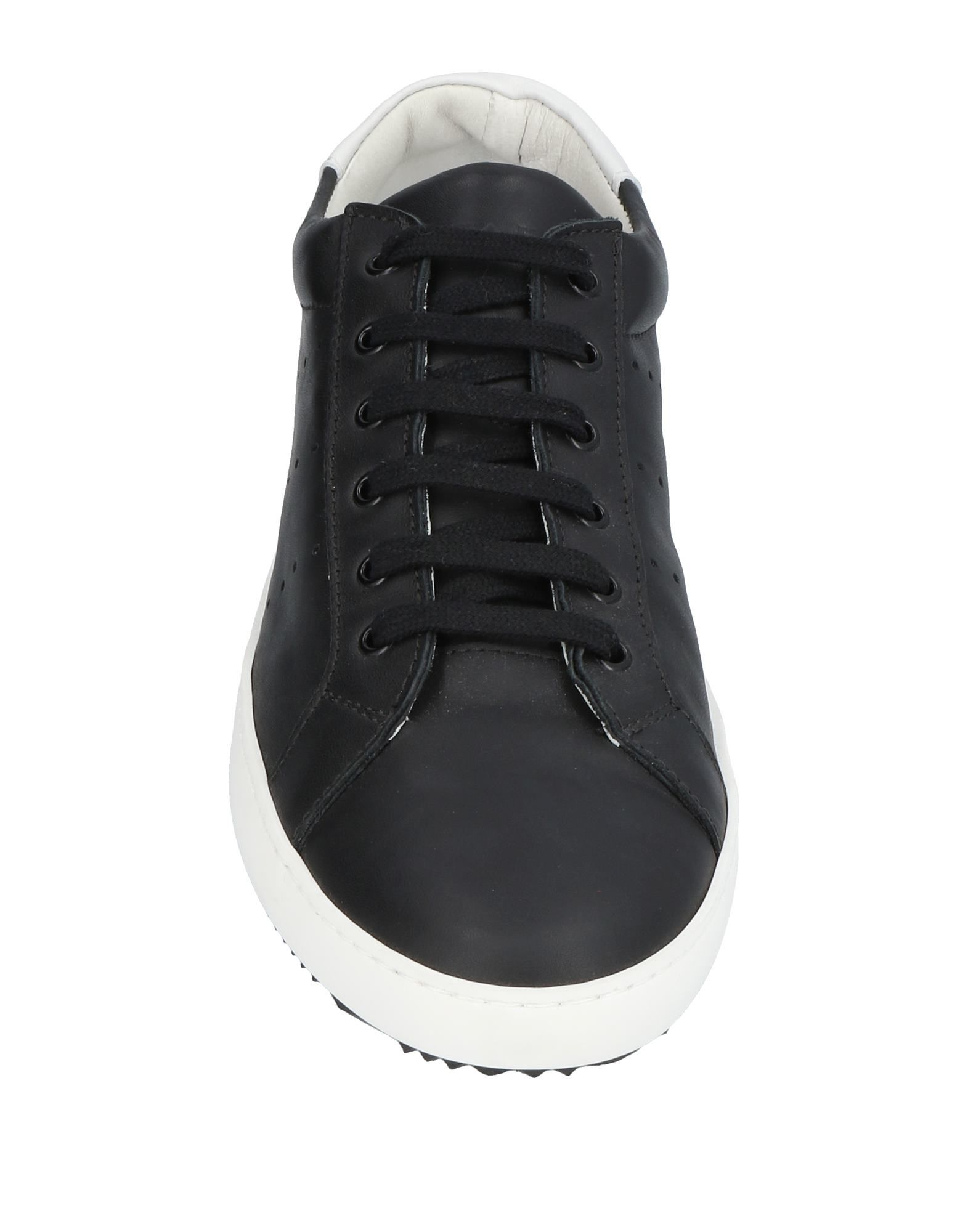 Liviana Conti Sneakers Damen   Damen 11196219LO 5be0f9