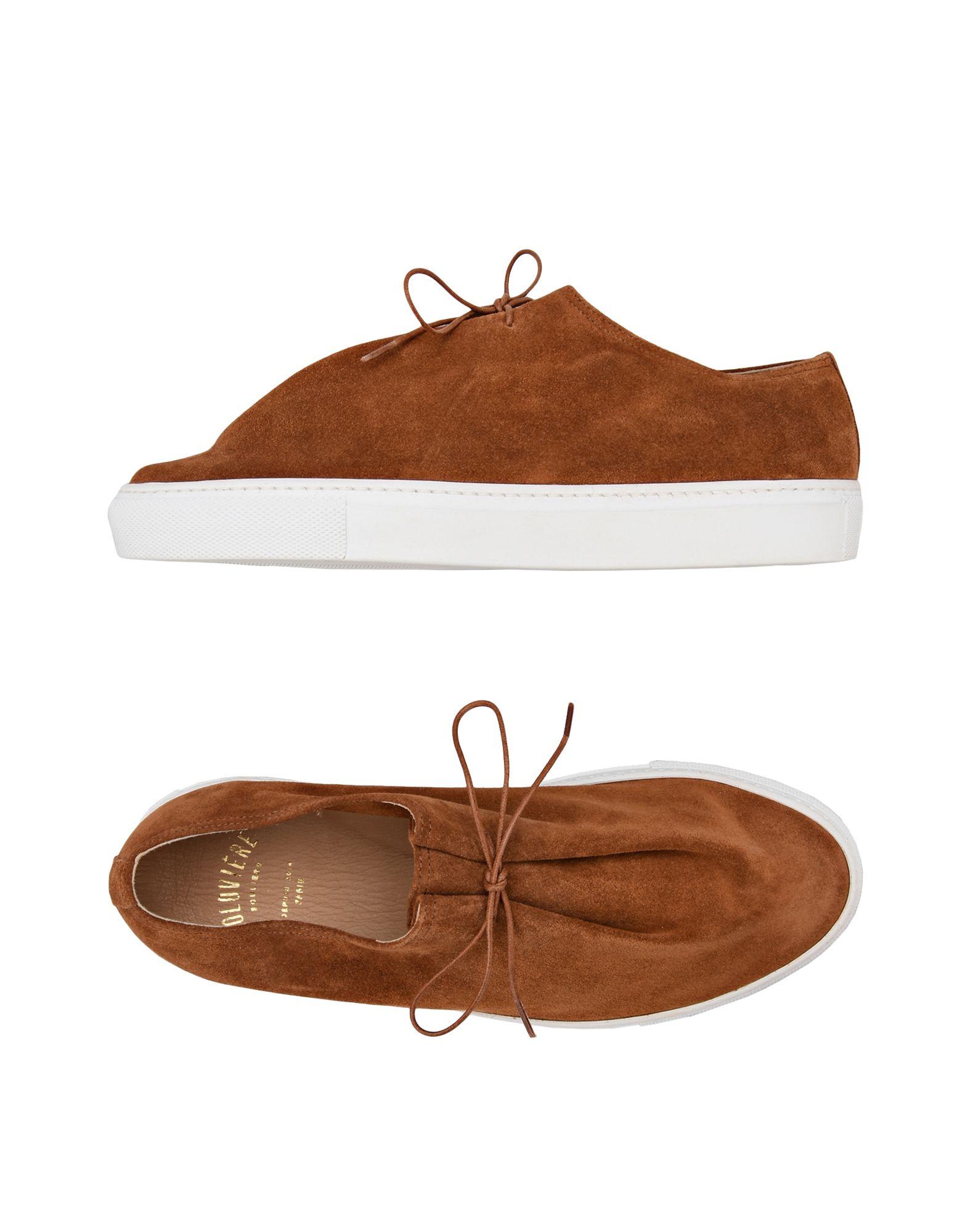 Nuevos zapatos para hombres y mujeres, descuento por tiempo tiempo tiempo limitado Zapatillas Solovière  Paris Mujer - Zapatillas Solovière  Paris  Marrón 3414f6