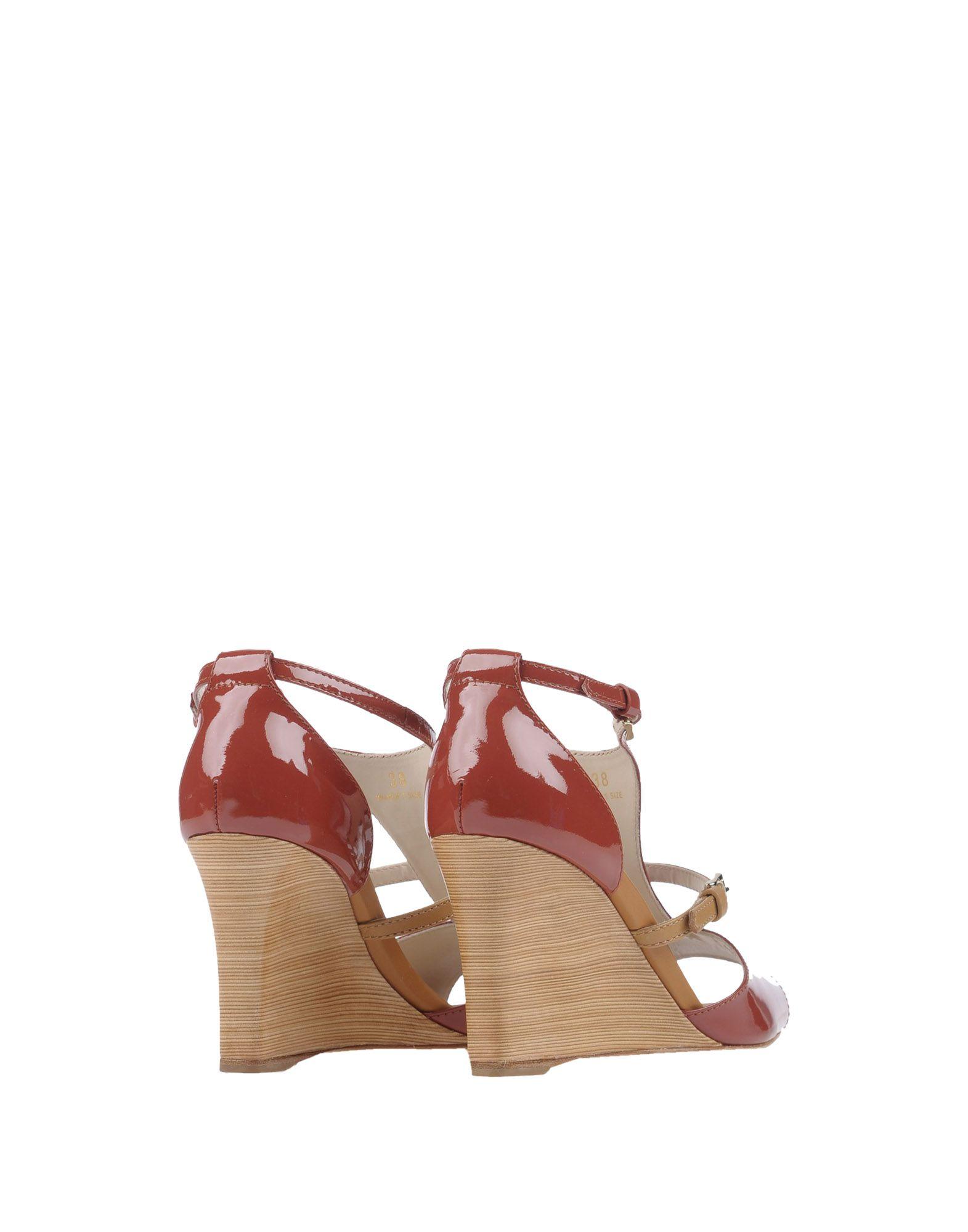 Sandales Tods Femme - Sandales Tods sur