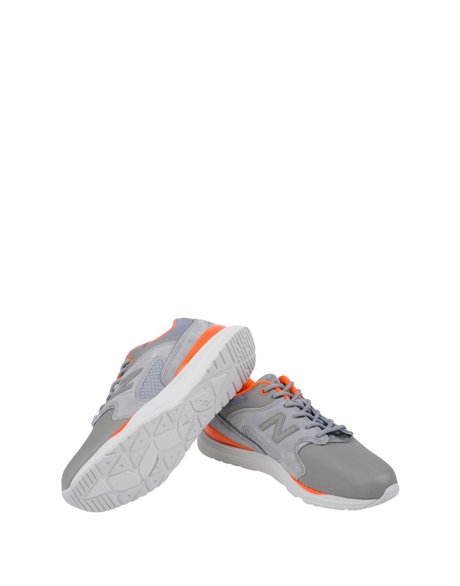 Sneakers New Balance 1550 High Viz Pack - Homme - Sneakers New Balance sur