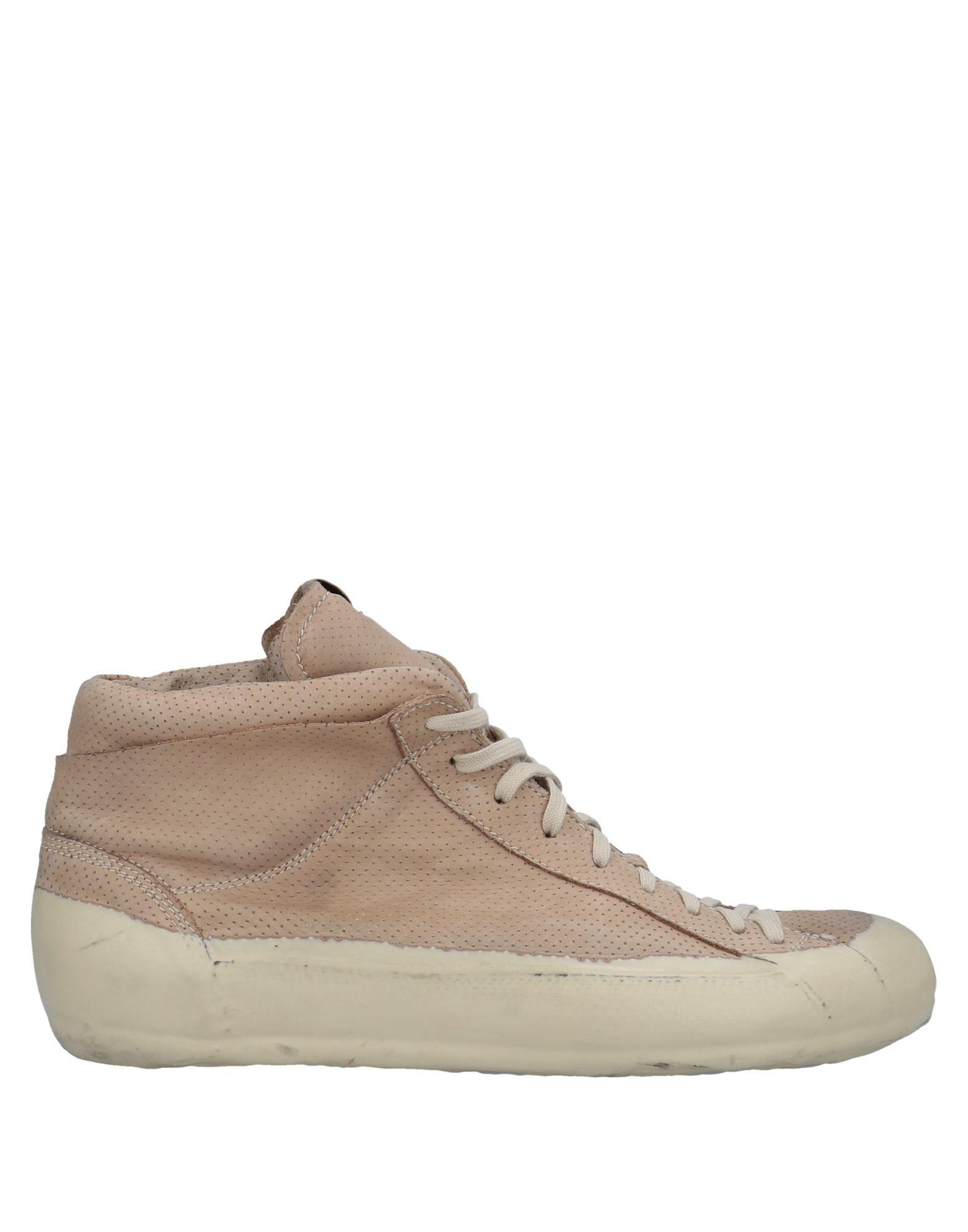 O.X.S. Sneakers Rubber Soul Sneakers O.X.S. Herren Gutes Preis-Leistungs-Verhältnis, es lohnt sich 40c455