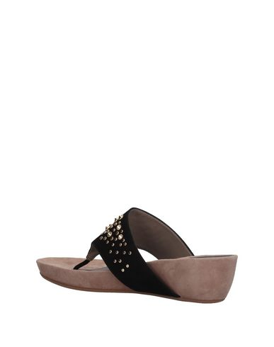 Unisa Sandaler Kostnaden billig pris billig pris engros salg ebay dWF1rk