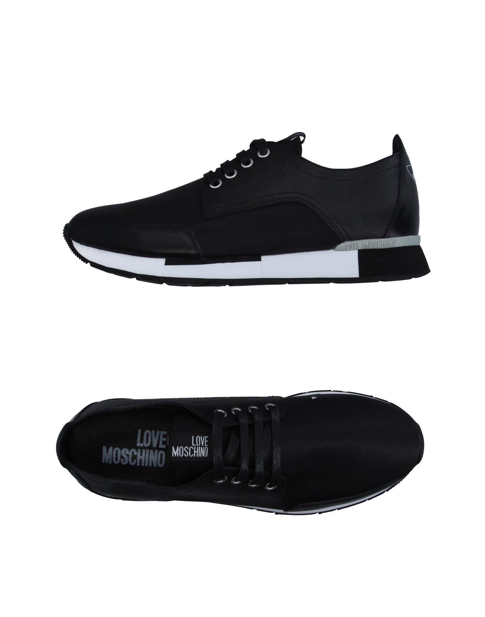 Zapatos Hogan Falsos