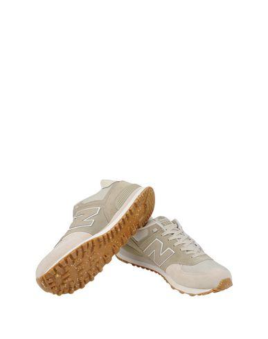 NEW BALANCE 574 SURF PACK Sneakers Besuchen Sie neue Online Ebay zum Verkauf Größter Lieferant zum Verkauf Auswahlfreiheit myNMPQFC0