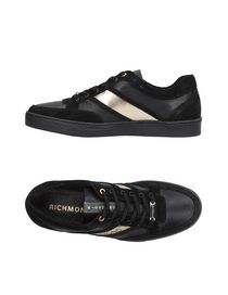 9d2d3ff7fac8 John Richmond Men - shop online shoes, sneakers, clothing and more ...
