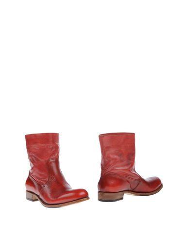 Pantanetti Booty salg mange typer eksklusivt for salg rabatt rimelig billig salg valg 2015 online SKoi4