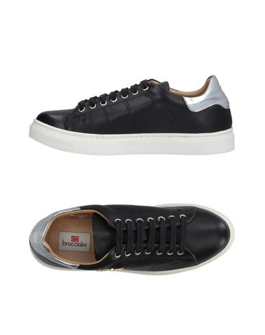 BRACCIALINI - Sneakers