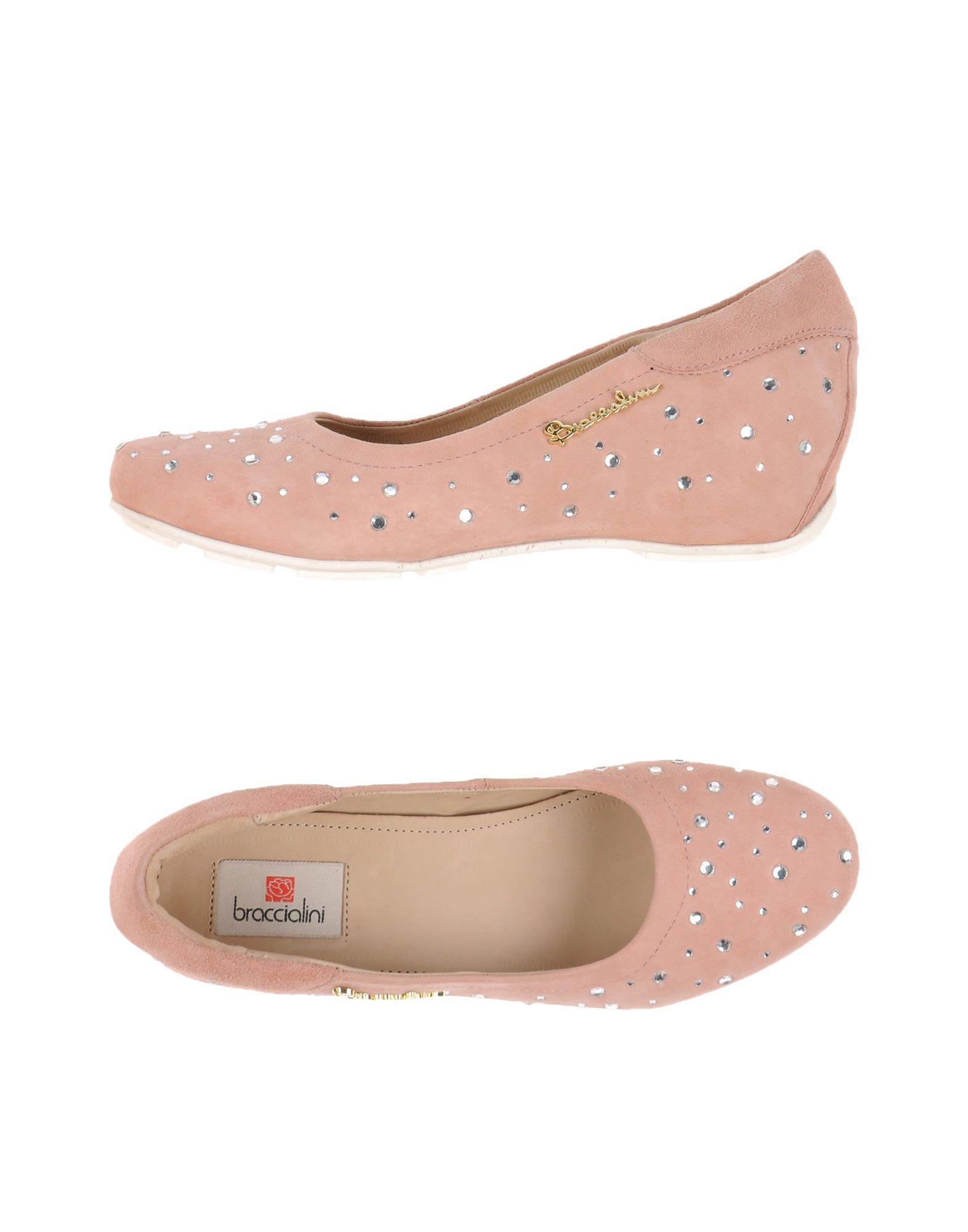 Braccialini Pumps Damen  11197107HB Gute Qualität beliebte Schuhe