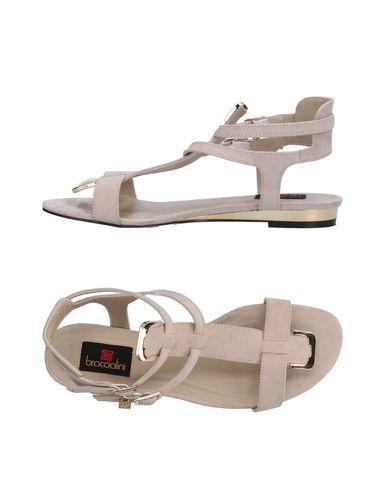 BRACCIALINI - Sandals