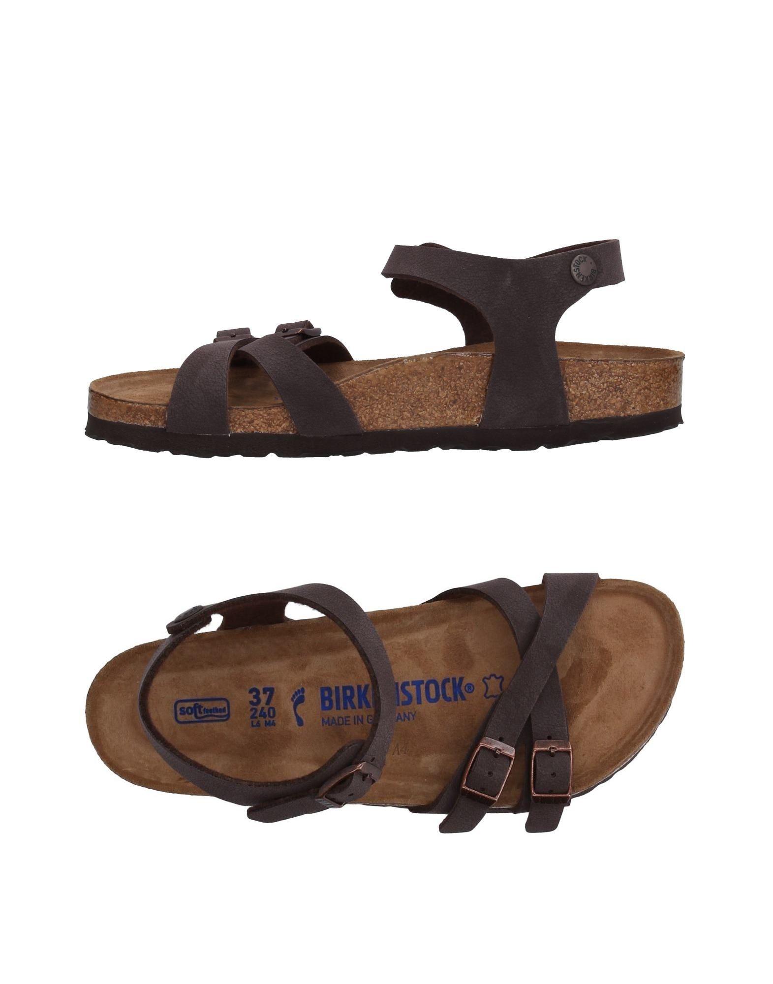A buon mercato Sandali Birkenstock Donna - 11197189KL